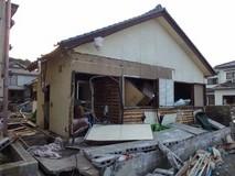 津波被害1