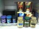 コーヒーいっぱい