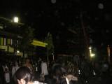 2009年成田山参拝 010