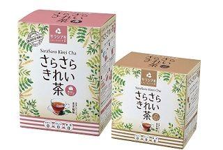 新ポテンシャル&コタラ・小