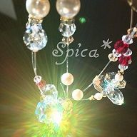 Spica�
