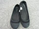 パタゴニア靴