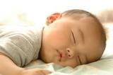 赤ちゃん肌�