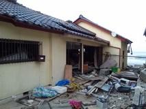 津波被害3