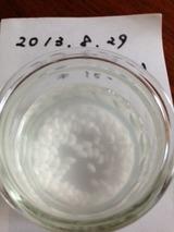 20130829白