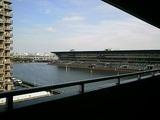 平和島ボートレース場