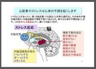 放射能について正しく理解するために(14)