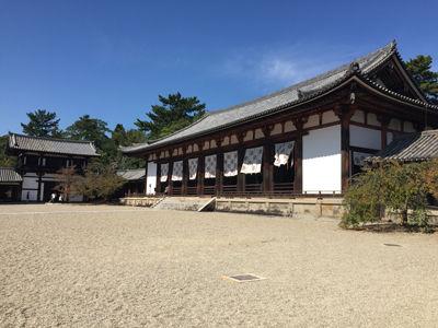 kyoto_2_5