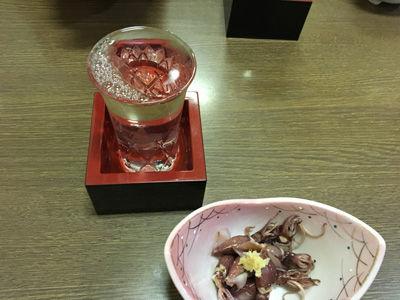 hiru_6