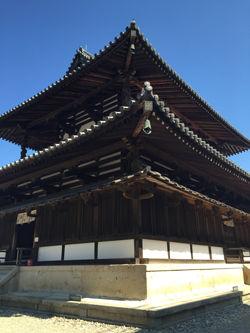 kyoto_2_3