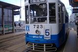 87c828e0.JPG