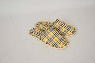 3354994066-slippers-704705_1920-lOvg-320x213-MM-100