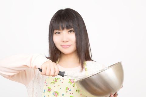 PAK85_lalaawadateru20140321.jpg (1)