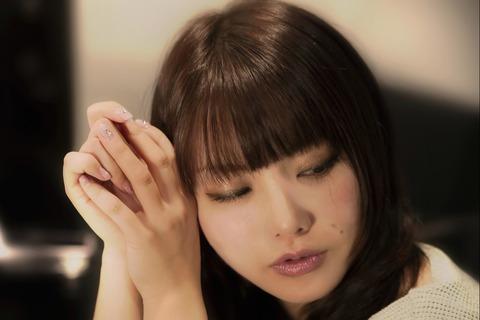 PAK57_konoatodoushiyoukanato.jpg