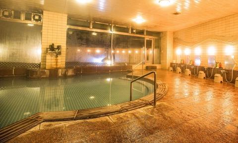 HOTEL86_daiyokujyou220150125021047.jpg