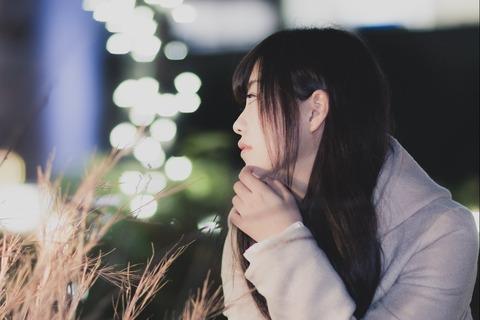 yuka16011201IMG_5612.jpg