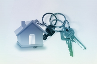 1895581867-home-589068_1920-rkzw-320x213-MM-100