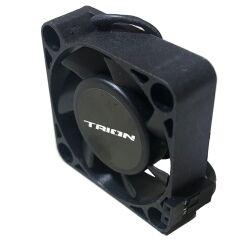 TE-HF40_250px