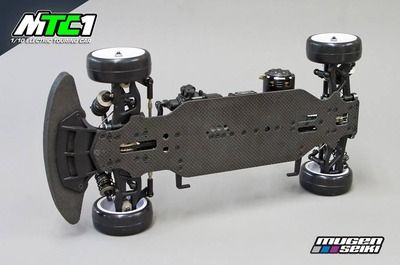 MTC1-3