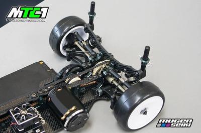MTC1-2