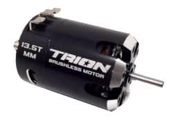 TM-SMM135_250px