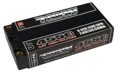 TGB-SLCG4550HVR_500px