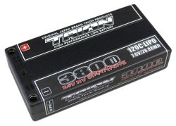 TGB-3800HV_250px
