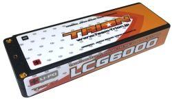 TB-LCG6000_250px