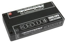 TB-3500B_250px