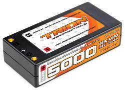TB-5000ST_LiPo5000_Shoty_250px