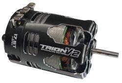 TM-175V2_250px