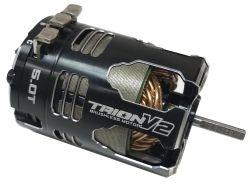 TM-050V2_250px