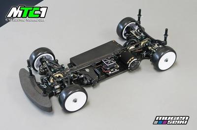 MTC1-1