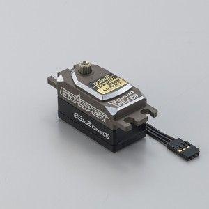 Grasper1-300x300
