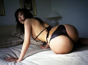 shiri (24)