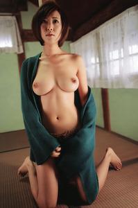 kawaii (17)