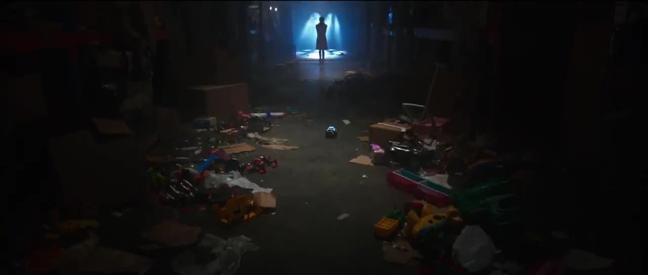 Child_s Play (2019) final scene - HD_HD_1876
