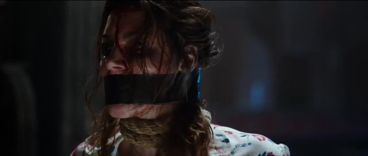 Child_s Play (2019) final scene - HD_HD_7521