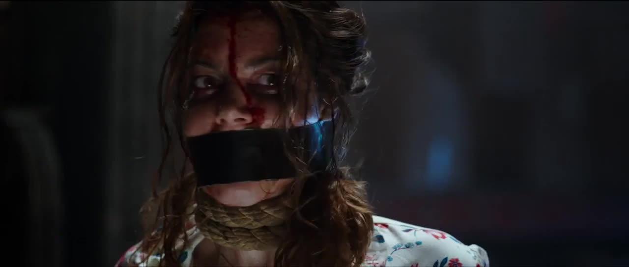 Child_s Play (2019) final scene - HD_HD_1766