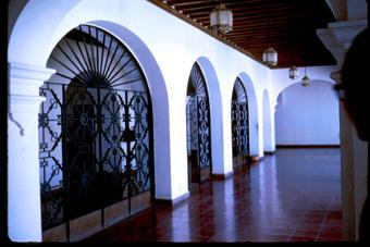 Oaxaca6818