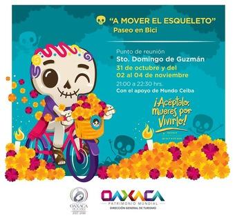 dia de muertos 2018 oax 12