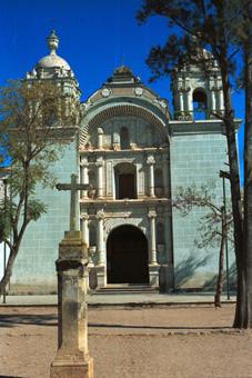 Oaxaca6838