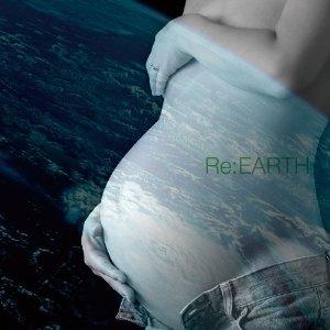 reearth
