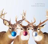 hzettriochristmas