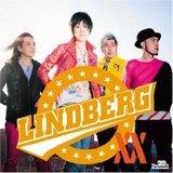 lindberg20