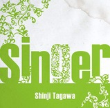 tagawasinger