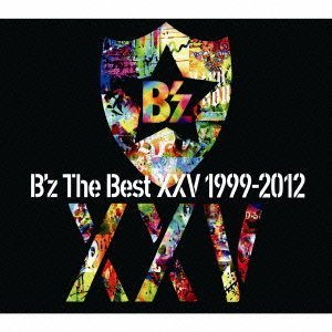 BZ19992012