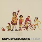 goingbox