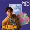 keizo0