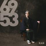 kan6953
